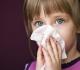 Kašel, vyrážky, teplota a velká únava – i to jsou příznaky alergie na pyly