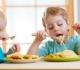 Dietní stravování ve školách a školkách