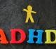 Může mít vyloučení lepku a mléka ze stravy pozitivní vliv na chování dětí s ADHD a autismem?