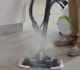 Jak likvidovat roztoče a zvířecí alergeny v domácnosti parním čištěním