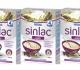 Zapojte se do spotřebitelského testování speciální kaše Nestlé Sinlac