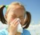 Přípravky na alergickou rýmu pomáhají předcházet reakcím na pyl