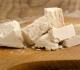 Droždí – bohatý přírodní zdroj řady látek