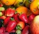 Alergie na ovoce