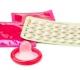 Antikoncepce pro alergiky