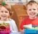 Jídlonosič aneb v čem nosit jídlo pro alergika do školy a školky
