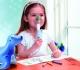 Otravují vás rýma, kašel nebo zánět dutin? Inhalace vám usnadní léčbu