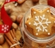 Nejen o vánočním cukroví pro alergiky