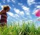 UV filtry a ochranné faktory