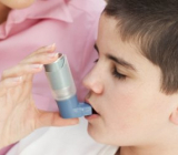 Výhody inhalování pro předškolní i větší děti
