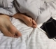 Jak předcházet množení bakterií, plísní a roztočů v posteli