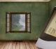 Normální vlhkost vzduchu v interiéru a co způsobuje její výkyvy