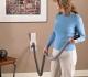 Centrální vysavač Husky pomáhá alergikům v boji s prachem (PR)