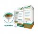 Psorastop - nové produkty na atopický ekzém