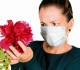 Vymažte slovo alergie ze svého slovníku
