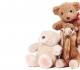 Roztoči v hračkách – strašák alergika