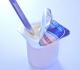 Jak se vyhnout mléku a laktóze