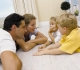 Jak zbavit domácnost alergenů – úklid u alergiků