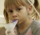 Lázeňská léčba astmatických dětí v Luhačovicích