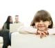 Jak ovlivnit vznik alergií u dětí