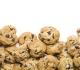 Bezlepková dieta není jen pro celiaky