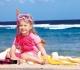 Pošlete své dítě k moři – dotované ozdravné pobyty zdravotních pojišťoven