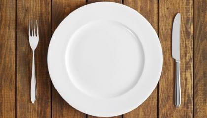 Do potvrzení diagnózy nedržíme žádné nepodložené diety