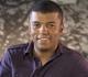 Rey Koranteng: Mé alergické potíže před půl osmou zázrakem mizí