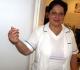 Astma na Ostravsku: Zaměstnanost na úkor zdraví? Eva Schallerová hledá kompromis
