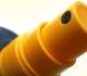 Alergie na opalovací krém se často zaměňuje za sluneční alergii