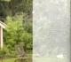 Sítě proti hmyzu - novinky roku 2012.