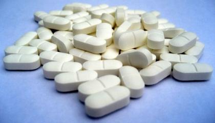 Příznaky alergie na vejce lze potlačovat různými protialergickými léky (ilustrační foto: SXC)