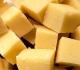 Alternativy mléčných výrobků mohou alergiky mást