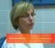 Videoseriál Atopický ekzém - díl 2: Ekzém očima lékaře - otázky a odpovědi
