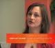 Videoseriál Atopický ekzém - díl 5: Ekzém vyžaduje péči o pokožku