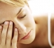 Oční alergie trápí každého druhého alergika