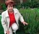 Bylinářka Podhorná: Malí ekzematici mají v těle plísně