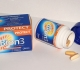 Recenze: multivitamin s probiotiky Bion 3
