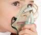 Často nemocné dítě? Jak tomu předejít
