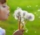 Co nám prozradí spirometrie