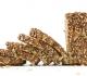 Diety pro atopiky a alergiky v kostce 2: Bez lepku, ořechů a sóje