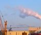 Smog v ovzduší: Jak před ním chránit své zdraví