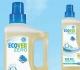 Recenze: Ekologický prací gel Ecover Zero