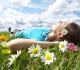 Jak pylová alergie ovlivňuje vaši imunitu