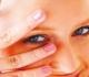 Alergie a kontaktní čočky? Jde to