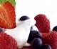 Jogurty bez laktózy? Je třeba víc hledat a číst