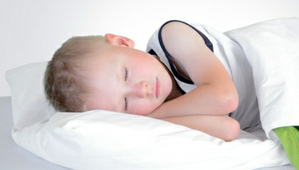 Protiroztočová spací vložka - pomocník na cestách při boji s roztoči