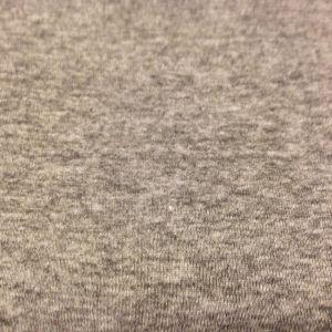 Jemné prádlo po vyprání na 40 stupňů