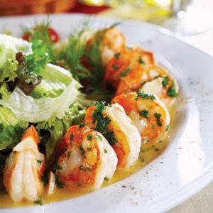 I v restauraci či jídelně byste měli znát, z čeho je jídlo vyrobeno