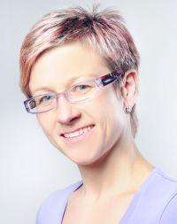 MUDr. Lenka Mišunová, PhD.